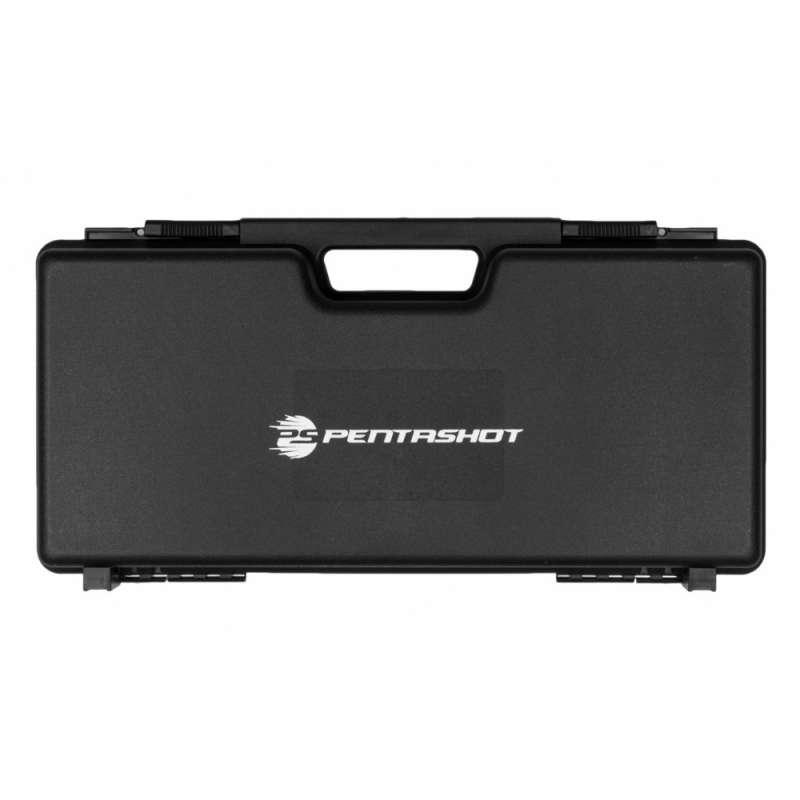 купить снаряжение для пятиборья от производителя Pentashot