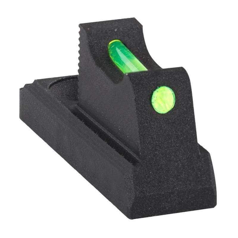 купить передний прицел для лазер-рана (цена)