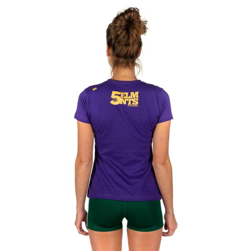 купить женскую футболку для бега
