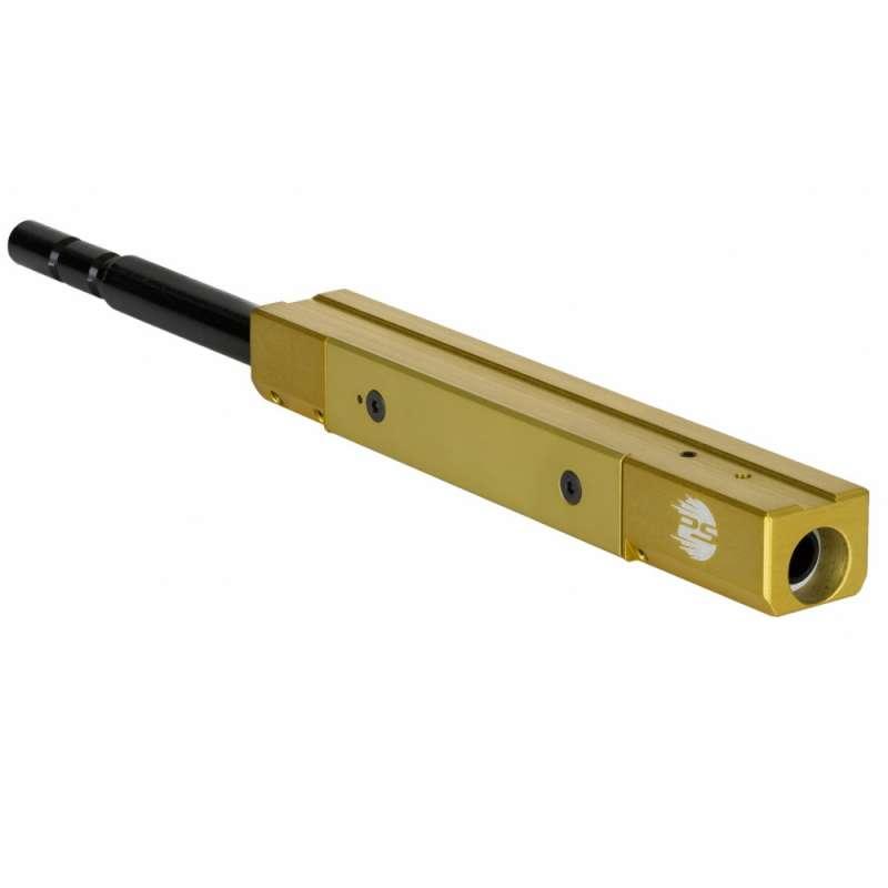 купить лазерную насадку для лазер-ран