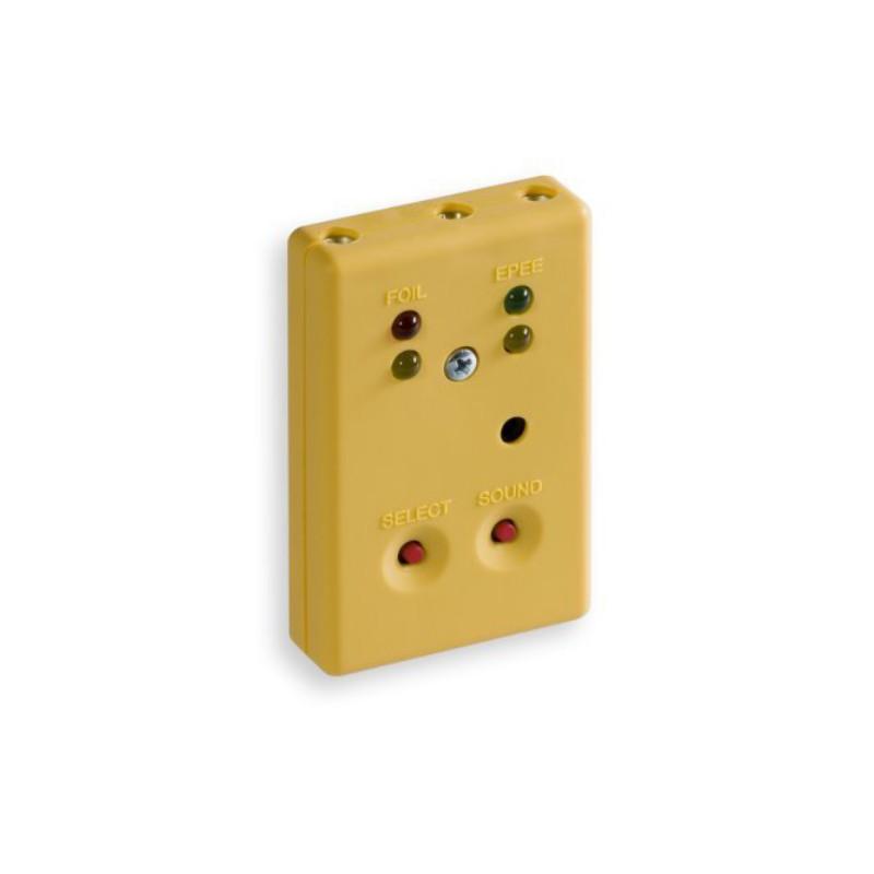 купить электрофиксатор для фехтования (цена)