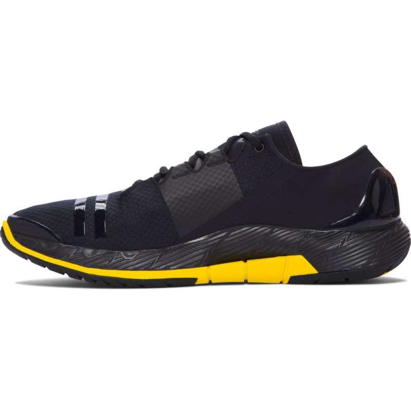 купить кроссовки для тренировок