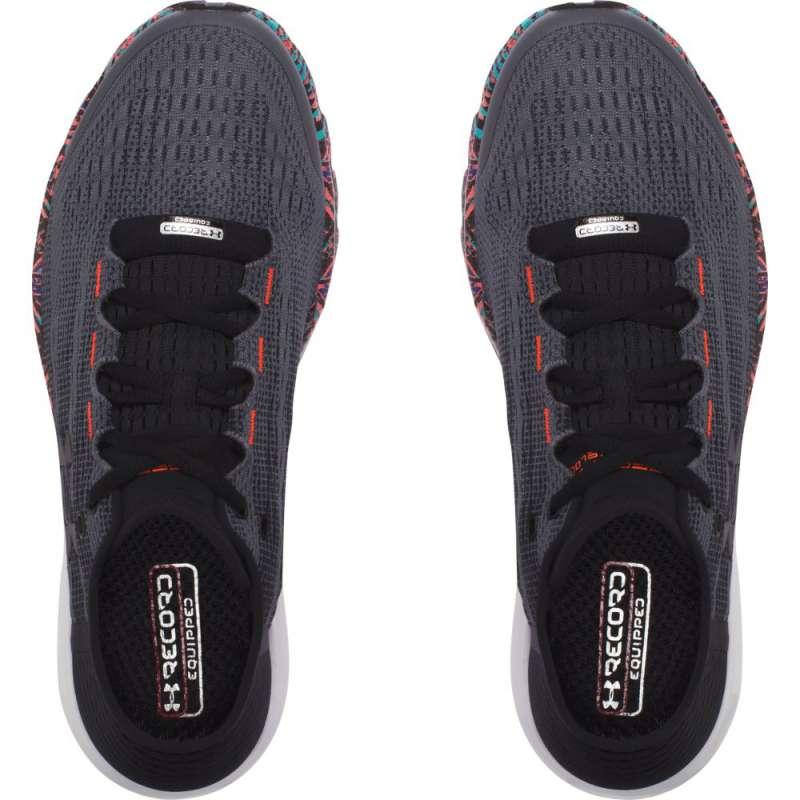 купить кроссовки с амортизацией