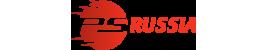 Pentashot Russia