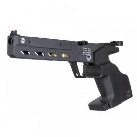 Лазерный симулятор FLP 15 STANDART