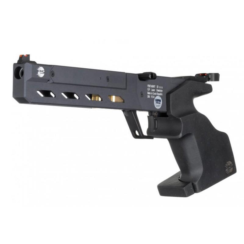 купить лазерный пистолет ФЛП15 стандартную версию