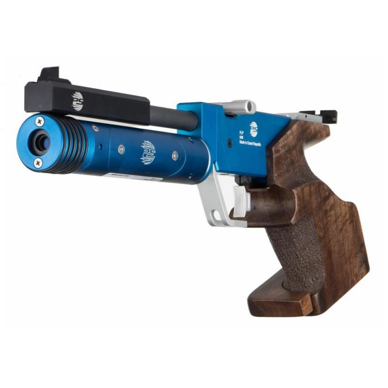 купить пистолет для пятиборья