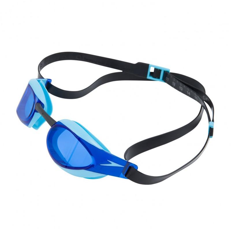 купить стартовые очки спидо