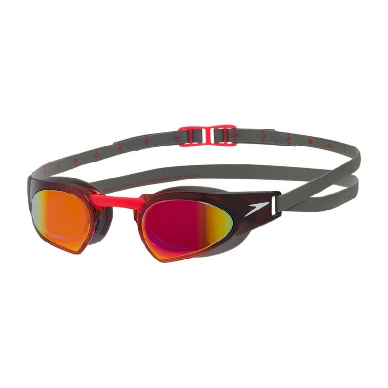 где можно купить очки для плавания
