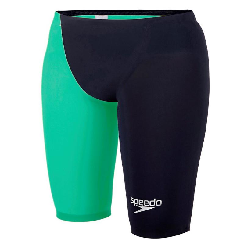 купите мужские шорты для плавания