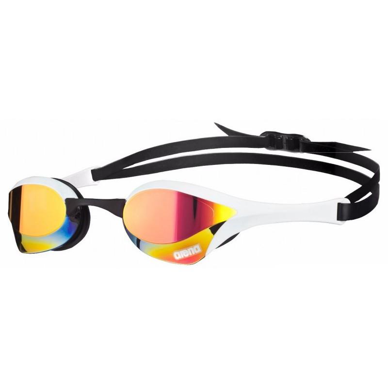 купить очки для плавания arena