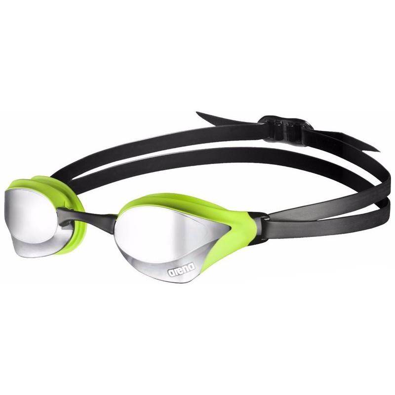 купить стартовые очки