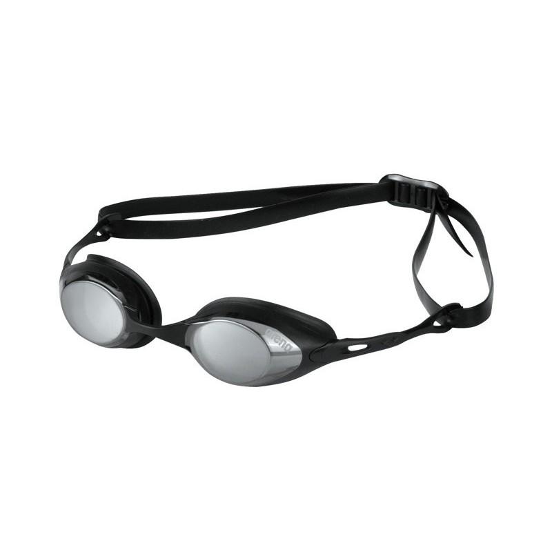 купить стартовые очки арена