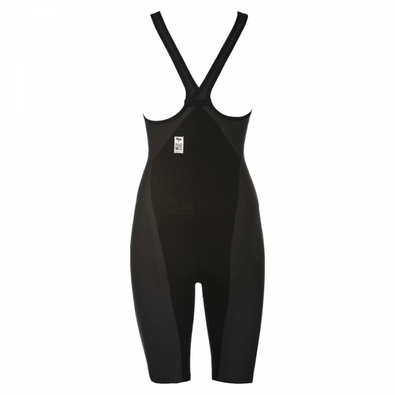 купить женский гидрокостюм для плавания в бассейне