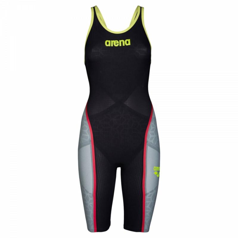купить женский гидрокостюм для плавания и серфинга