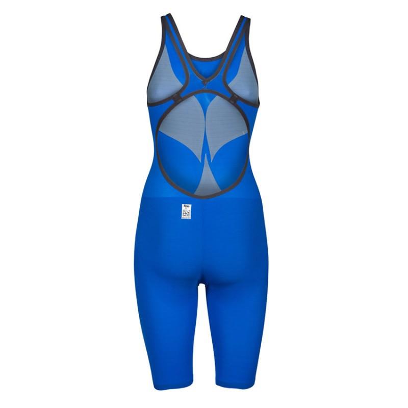 купить женский гидрокостюм для плавания